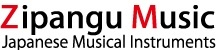 『Zippangu Music』