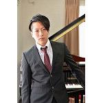 Piano 徳丸大将