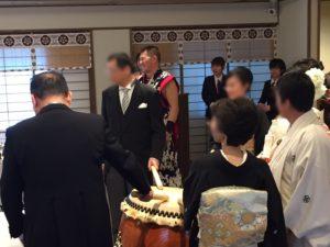 201734猿田彦神社_170304_0004