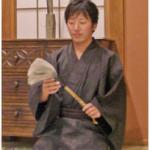 キャプチャyamamoto
