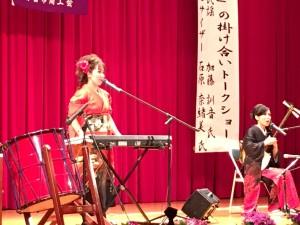 1月15日 かぐや公演_8464