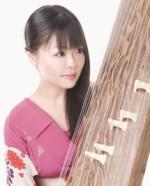 koto_temi