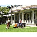 ジパング舎 撮影風景 「和太鼓&舞い」